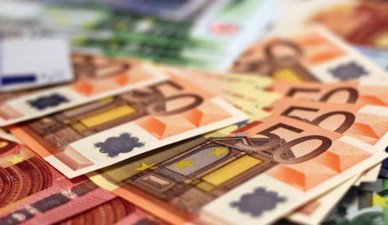Živnostníci pozor! Od januára sa mení výška sociálnych odvodov