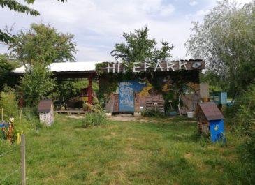 """""""Hidepark začal grandiózne cuckať peniaze zo štátneho rozpočtu,"""" tvrdí osoba blízka primátorovi"""