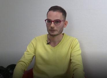 Michal Scheibenreif o rakovine pankreasu a jeho diagnostike