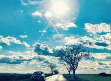 5 tipov na výlet, s ktorými spoznáte Nitru a okolie