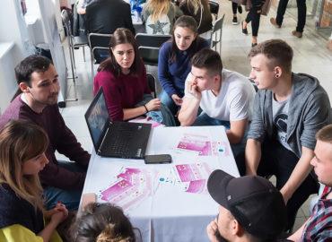 UKF v Nitre organizuje pre študentov Kariérny deň