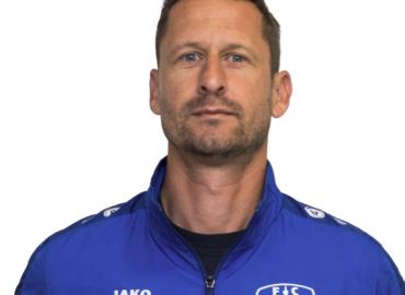 Marián Süttö na lavičke FC Nitra skončil