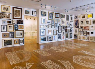 Alexandra Kusá v Nitrianskej galérii predstaví generáciu súčasných grafikov