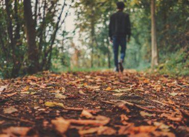 Tipy na jesenné výlety