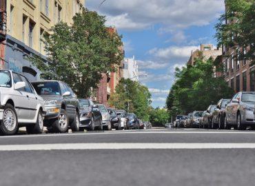 Nová parkovacia politika: O koľko siahneme hlbšie do peňaženky?