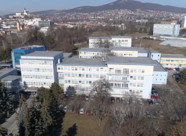 UKF v Nitre sa zapojí do Týždňa vedy a techniky