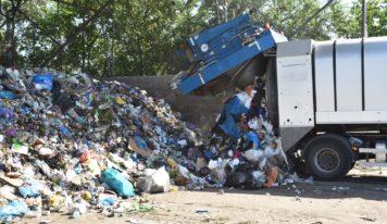 Mesto Nitra hľadá dobrovoľníkov