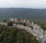 Nitrianske dejiny – hrad Gýmeš