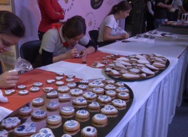 Nitra má za sebou úspešnú výstavu Gastra&Kulinária