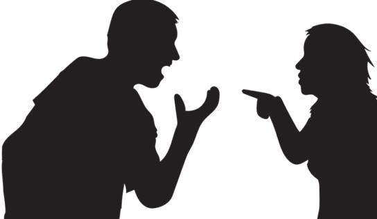 Právna poradňa: Susedské spory