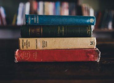 Čo ponúkne knižnica v novom roku?
