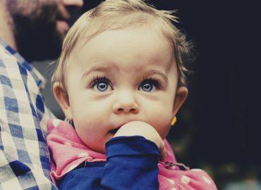 Právna poradňa: Starostlivosť o dieťa