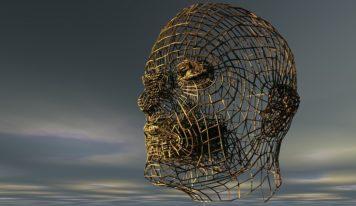 Psychické poruchy –  Schizofrénia
