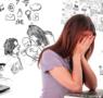 Psychické poruchy – Syndróm vyhorenia