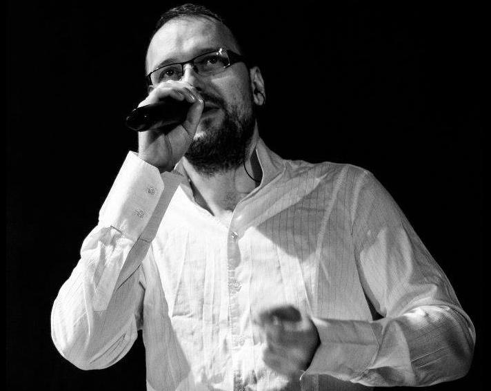 Nitrianski muzikanti – Karol Brnka