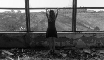 4 veci, ktoré nemôžete očakávať od druhých ľudí