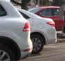 Parkovanie po novom