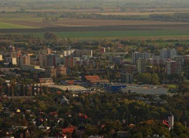 Mestský architekt plánuje veľké zmeny
