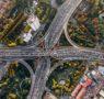 Ako by ste vylepšili mobilitu v našom meste?