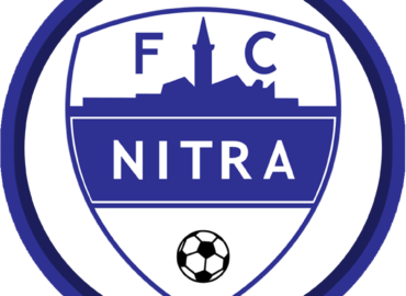 FK Senica – FC NITRA