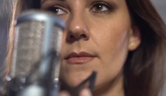 Nitrianska rodáčka vydáva svoju debutovú skladbu