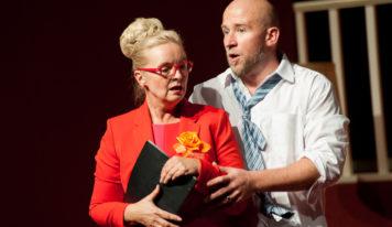 DAB reaguje na nové opatrenia: Prinesie Divadelné pondelky