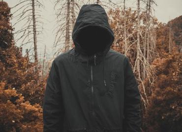 Nitrianske povesti: Zmiznutia v pohorí Tribeč