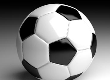 Oblastný futbalový zväz v Nitre čaká s rozhodnutím ukončiť sezónu