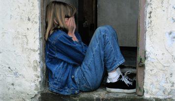 Psychické poruchy: Fóbie