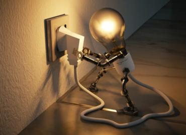 Odstávky elektriny sa rušia