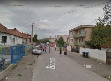 Covid-19 sa na Borovej v Nitre ešte nepotvrdil