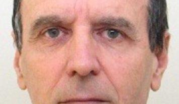 Našlo sa telo nezvestného Nitrana Jozefa Pirošku