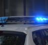 Prípady mestskej polície: Na Klokočine sa strieľalo, na Chrenovej prešiel druh svoju partnerku