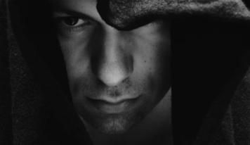 Psychické poruchy: Disociálna porucha osobnosti
