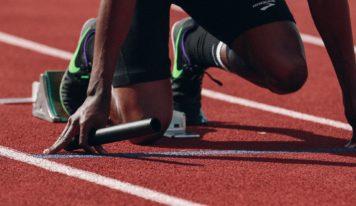 Kraj podporí výstavbu novej atletickej dráhy
