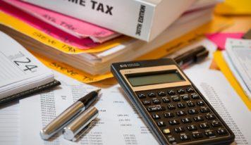 Finančná správa pomôže daňovníkom, ktorí nebudú môcť zaplatiť daň z príjmov v lehote splatnosti