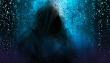 Psychické poruchy: Nočné mory