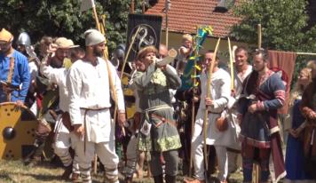 Mesto po dlhej dobe opäť kultúrne ožije. Čaká nás festival Nitra, milá Nitra