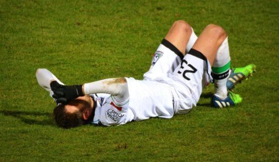FC Nitra bez licencie na FORTUNA ligu a UEFU