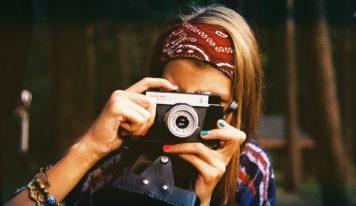 Pozrite si výstavu regionálnych fotografov, tento rok vo virtuálnej verzii