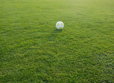 FC Nitra – FK Senica