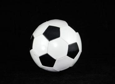 FC ViOn Zlaté Moravce – Vráble – FC Nitra