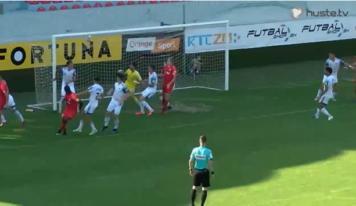 ŠKF iClinic Sereď – FC Nitra