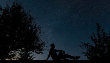 Máte poslednú možnosť pozorovať hviezdy voľným okom a s odborným výkladom
