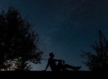 Spoznajte hviezdnu oblohu nad Nitrou