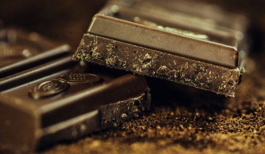 Aj čokoláda má svoj deň