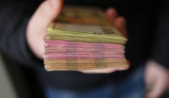 Mesto ponúka dotáciu na úhradu nájomného. Vyzýva na poskytnutie údajov