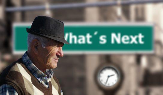 Žiadatelia o predčasný dôchodok nesmú byť zamestnaní