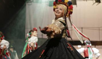 Eva Pavlíková slávi jubileum. Jej meno žiari na Stene slávy DAB