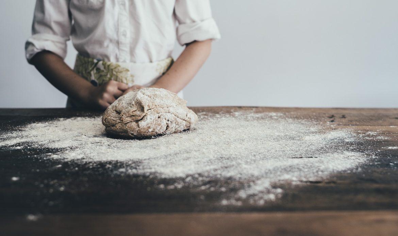pekár